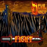 Dwonload Devil Ninja Cell Phone Game